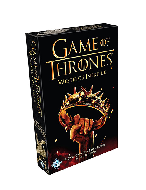 game of thrones westeros intrigue game 2
