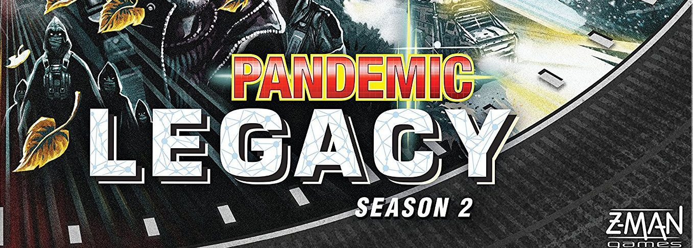 pandemic e1516997326662