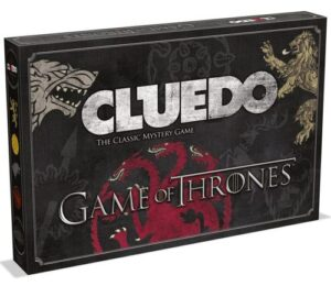 cluedo game of thrones e1517872996871