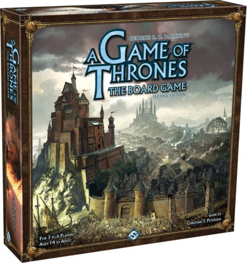 game of thrones the board game e1517872216674