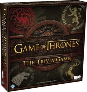 game of thrones the trivia game e1517873046190