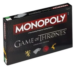 monopoly game of thrones e1517872883984