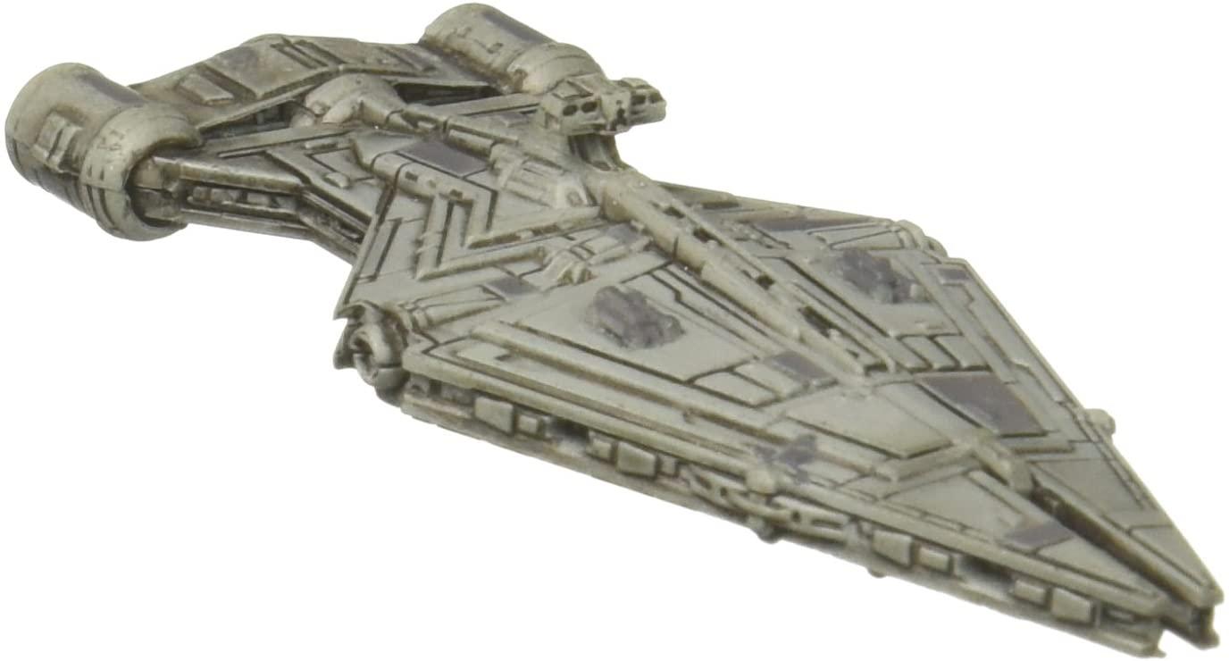 light cruiser