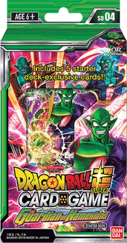 namekians dragon ball