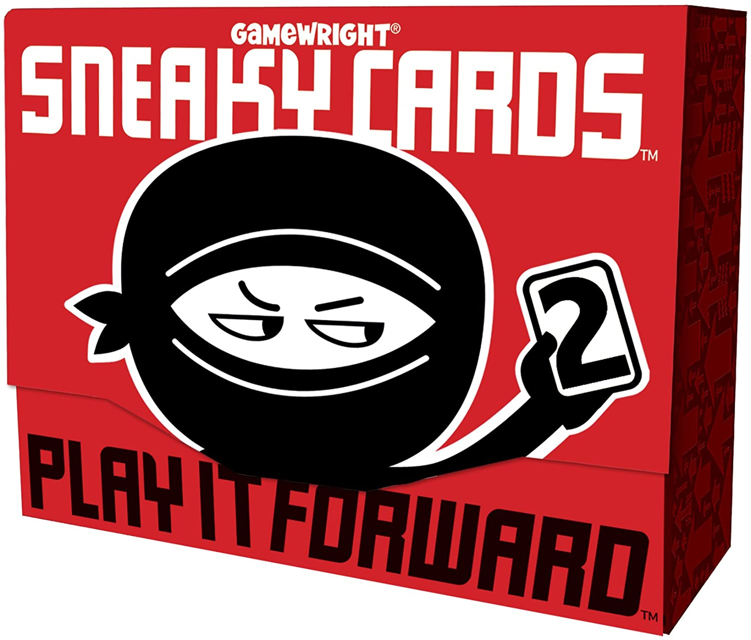 sneaky cards 2 1